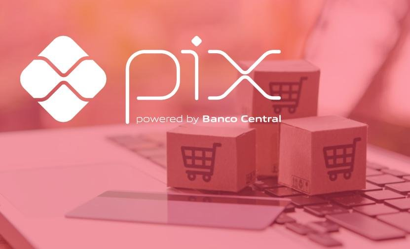 Liberação do Pix no Magazord