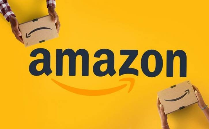 Maiores Marketplaces Amazon