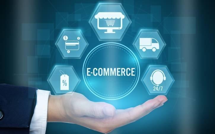 Como escolher a plataforma de E-commerce