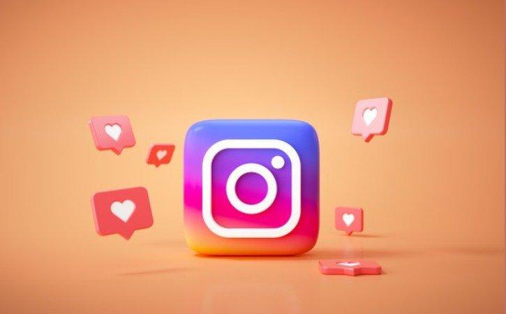 Arte Instagram