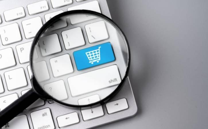 Presença digital para vender na Páscoa