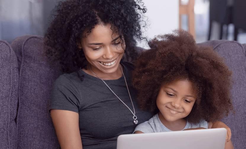 Como vender mais no dia das mães