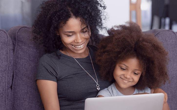Dia das Mães no E-commerce
