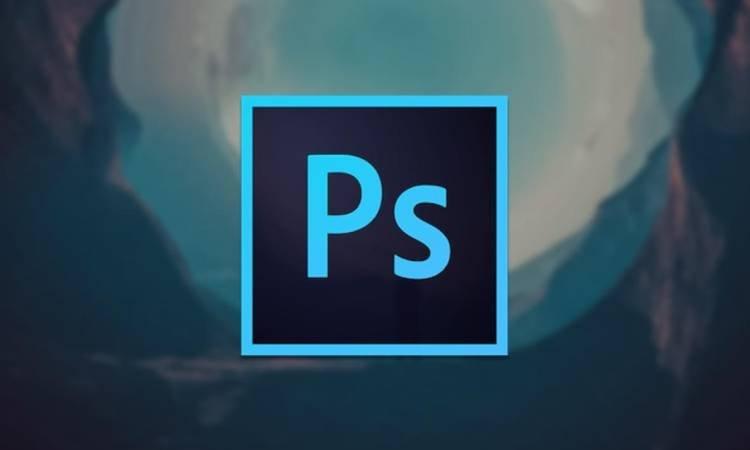 Ícone Photoshop