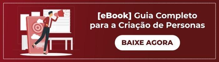 Banner Download Ebook Personas