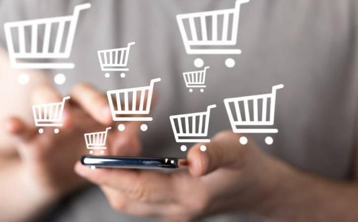 Plataforma de E-commerce: o que é?