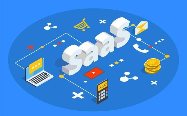 Plataforma de E-commerce SaaS