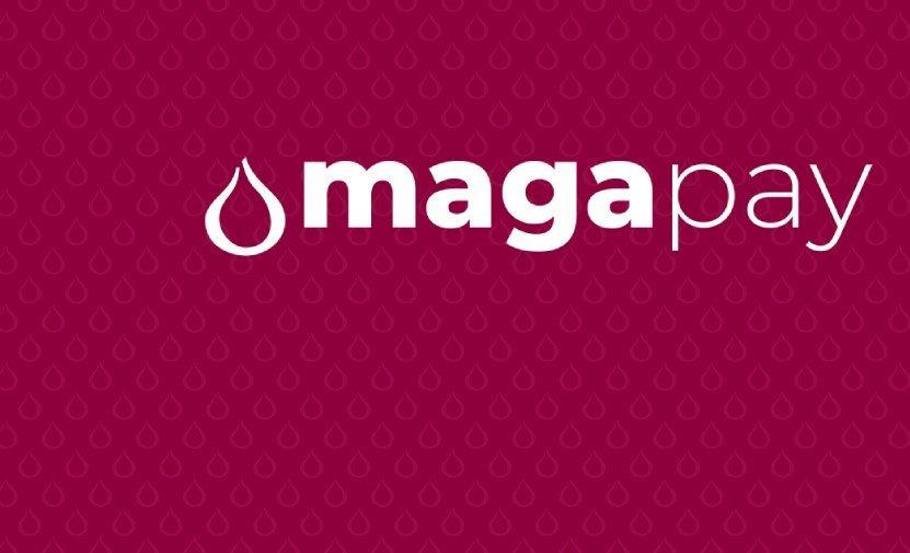 Magapay Transiciona R$ 1 Bilhão