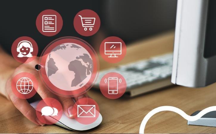 Ambiente online